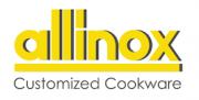Allinox logo