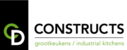 CD Constructs logo