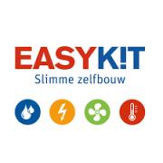 EASYK!T logo