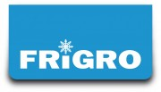 Frigro logo