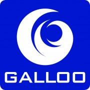 Galloo logo