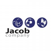 Jacob Company logo