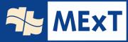 MExT logo