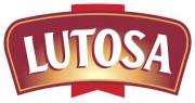Lutosa logo
