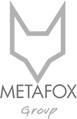 Metafox logo