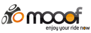 Mooof logo