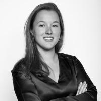 Justine Rousseeuw