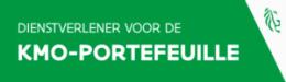 ERP & digitale selectie logo