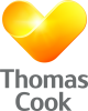 Thomas Cook Belgium photo